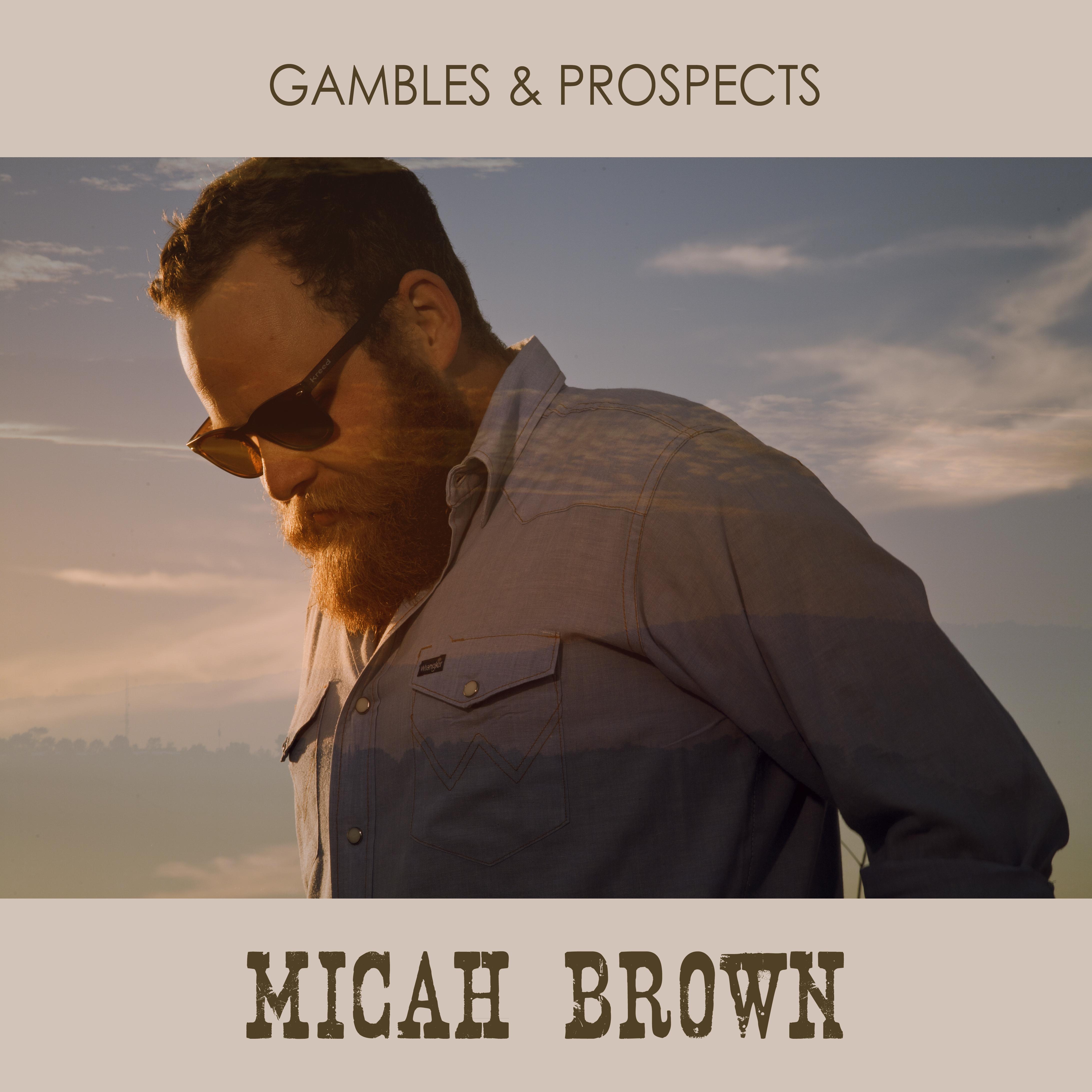 Gambles & Prospecs art